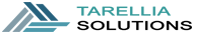 Tarelia Solutions Coupons & Promo codes